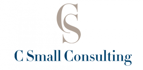 C Small Consulting