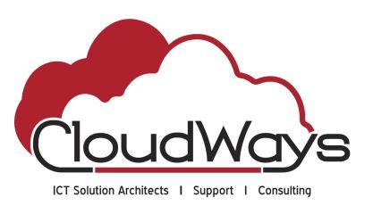 CloudWays Logo White (1)