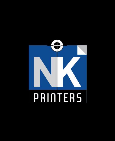 NK logo 4