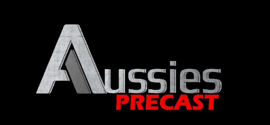Aussies Logo 1